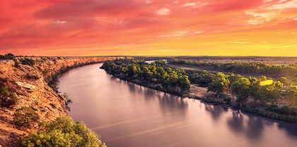 Murray River